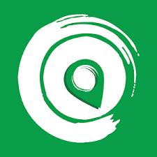Shohoz Drive APK Download