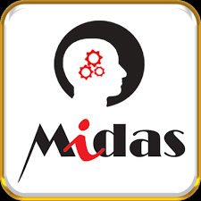 MiDas eCLASS - The Learning App APK Download