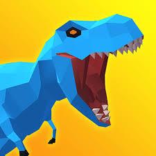 Dinosaur Rampage APK Download