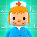 Hospital Inc. APK download