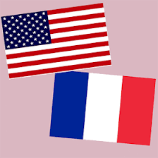 English French Translator | French Dictionary APK Download