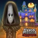 Addams Family: Mystery Mansion - The Horror House! APK download