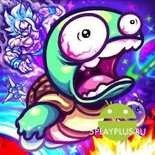 Suрer Toss The Turtle APK Download