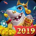 Fishing Casino - Free Fish Game Arcades APK Download