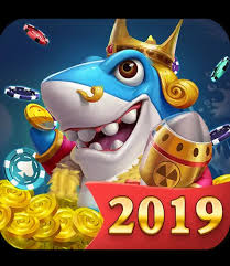 Fishing Casino - Free Fish Game Arcades APK Download