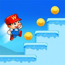 Super Bino Go 2 - New Adventure Game 2020 APK download