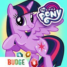 My Little Pony: Harmony Quest APK Download