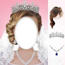 Wedding Hairstyles 2020 APK download