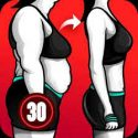 Lose Weight App for Women - Workout at Home APK Download