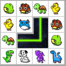 Onet Link Animal: Connect Match 3 Game Classic. APK Download