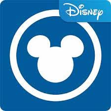 My Disney Experience - Walt Disney World APK Download