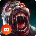 VR DEAD TARGET: Zombie Intensified APK Download