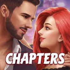Chapters: Interactive Stories APK Download