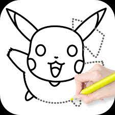 How To Draw Cartoon APK download