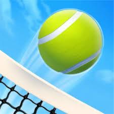 Tennis Clash: 1v1 Free Online Sports Game APK Download
