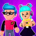 PK XD - Explore and Play with your Friends! APK Download
