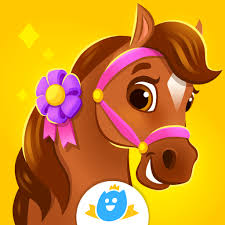 Pixie the Pony - My Virtual Pet APK Download