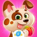 Duddu - My Virtual Pet APK Download