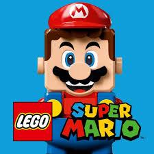 LEGO® Super Mario™ APK Download