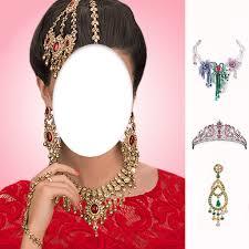 Woman Jewelry Best Jewellery APK Download