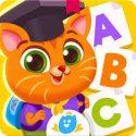 Bubbu School – My Cute Animals APK Download