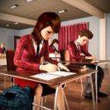 School Life Teacher Simulator - High School Games APK download