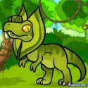 How to draw cute dinosaurs step by step, lessons APK download