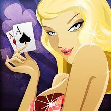 Texas HoldEm Poker Deluxe APK Download