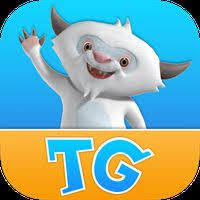 Toon Goggles Cartoons for Kids APK download