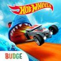 Hot Wheels Unlimited APK Download