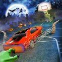 Slingshot Stunt Driver & Sport APK download