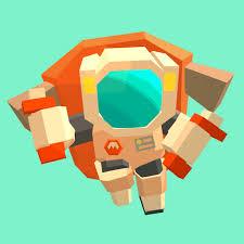 Mars: Mars APK Download