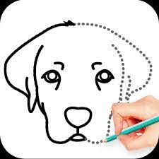 How To Draw Animal APK download