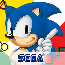 Sonic the Hedgehog™ Classic APK Download