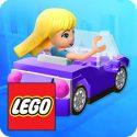 LEGO® Friends: Heartlake Rush APK download