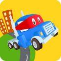 Car City World: Little Kids Play Watch TV & Learn APK Download