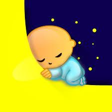 Baby Sleep 🍼 White noise lullabies for newborns APK Download