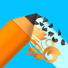 Carve The Pencil APK Download