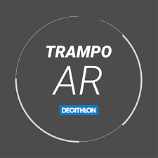 Decathlon TrampoAR APK Download