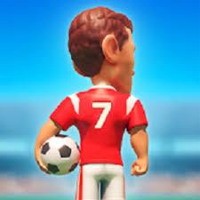 Mini Football - Mobile Soccer APK Download