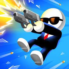 Johnny Trigger - Action Shooting Game APK Download