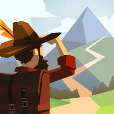 The Trail APK download