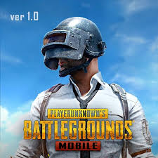 PUBG MOBILE - NEW ERA APK Download