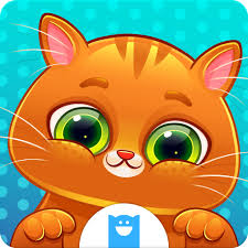 Bubbu – My Virtual Pet APK Download