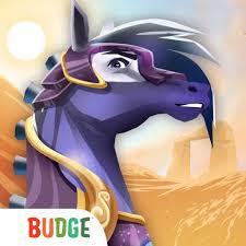 EverRun: The Horse Guardians - Epic Endless Runner APK Download