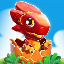 Dragon Mania Legends APK Download