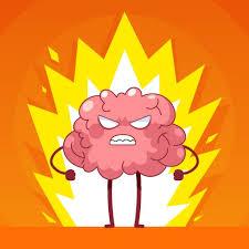 Brain Up APK Download