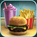 Burger Shop (No Ads) APK Download