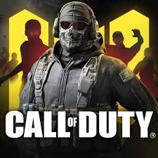 Call of Duty®: Mobile APK Download