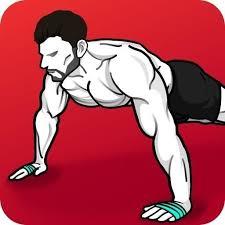 Home Workout - No Equipment APK download